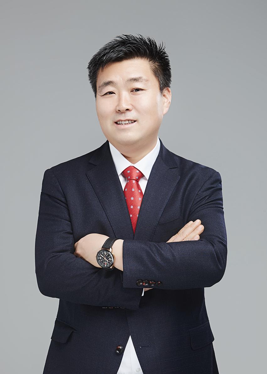 비컴솔루션 회사소개